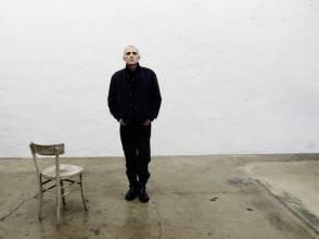 Giovanni Lindo Ferretti - foto by Alex Majoli