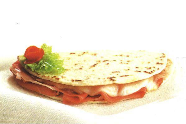 Cotto e mangiato le ricette di benedetta parodi la for Mozzarella in carrozza parodi