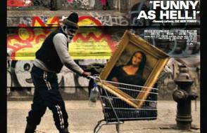 exit-through-the-gift-shop-banksy-poster-front