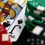 I giochi d'azzardo creando dipendenza