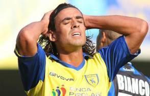 Pablo Mariano Granoche (Foto: Calcioline.com)