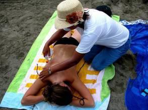 video massaggio eccitante prostitute a pagamento