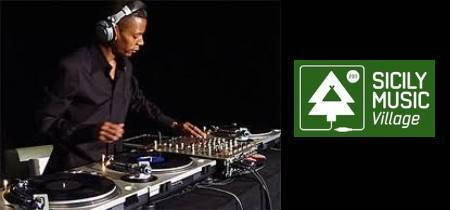 Jeff-Mills-Sicily-Music-Village-RG-450-X-210
