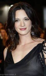 asia_argento_a_cannes[1]