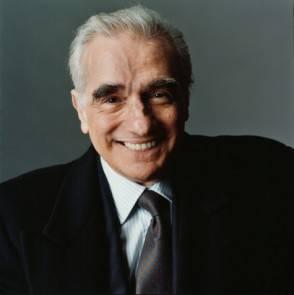 Martin Scorsese 294x295 Esordi, conferme, documentari e Scorsese: così Rai Cinema al Festival di Roma