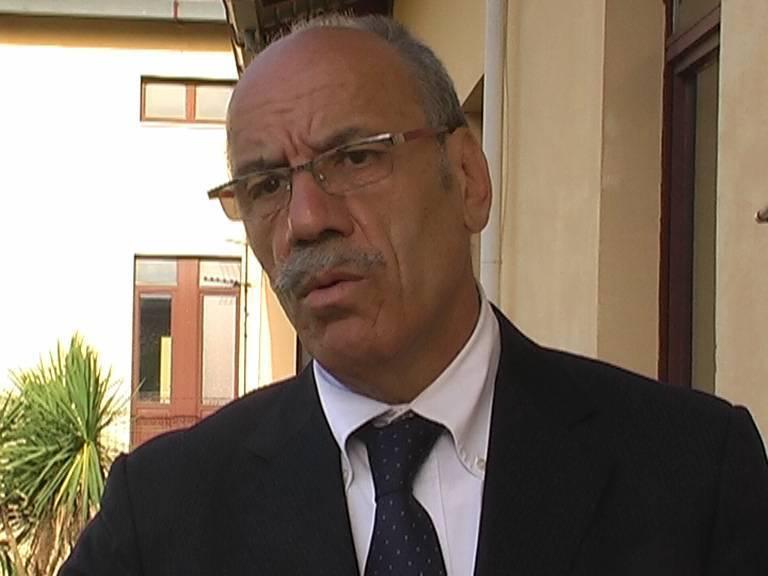 """Negli scorsi giorni, alcune foto """"compromettenti"""", con il sindaco Antonio Guarino immortalato in ... - guarinosolofra-1"""
