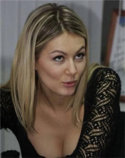 playmate putin2 294x370 244011 Maria Kozhevnikova russian playmate