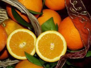 arance-newnotizie