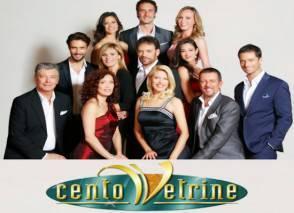 centovetrine chiude 294x213 Centrovetrine non chiuderà (almeno per ora): Trovato accordo tra Mediaset e la produzione della soap