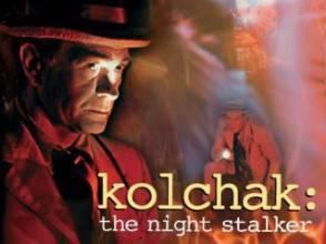 Kolchak 294x220 Johnny Depp diventerà un reporter alla ricerca di crimini sovrannaturali in The Night Stalker