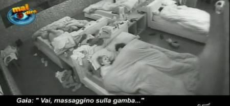 figa riempita video porno con attrici italiane