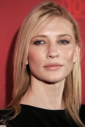 Cate Blachett 2010 1 241 L 294x441 L'elegante Cate Blanchett e il sexy  Bradley Cooper potenziali star per il nuovo  Allen