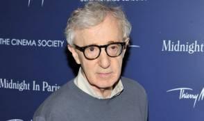 Woody-Allen-in-Fading-Gigolo-di-John-Turturro-Sofia-Vergara-in-trattative