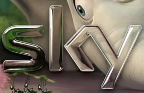sky logo design11 294x190 Programmi tv Sky stasera 29 marzo