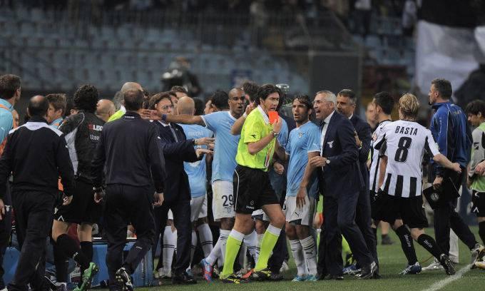 Rissa-Udinese-Lazio.jpg