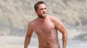 Robert Pattinson Kristen Stewart Dieta 294x165 Robert Pattinson a dieta per volere di Kristen Stewart