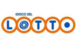 lotto3 294x190 Estrazioni Lotto e 10 e Lotto di oggi martedì 10 aprile 2012