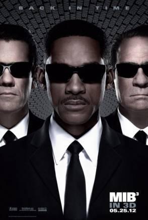 Justin Bieber e Lady GaGa in 'Men In Black 3' Men-in-black-3-294x436