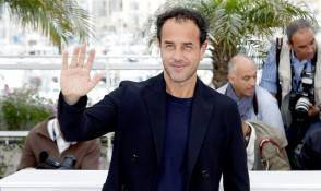 Matteo Garrone premiato a Cannes 294x175 Cannes 2012: Matteo Garrone è tra i premiati