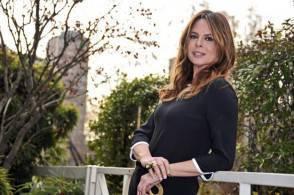 Paola-Perego-