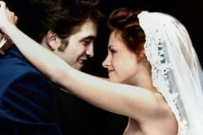 Robert Pattinson Kristen Stewart Figlio 294x195 Robert Pattinson: voglio un figlio da Kristen Stewart
