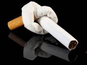 7 Serie tv da non guardare se vuoi smettere di fumare