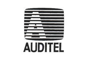auditel1 Ascolti tv ieri 31 maggio 2012: ottima chiusura per Benvenuti a Tavola