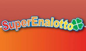 superenalotto8 294x175 Estrazione Superenalotto di oggi sabato 21 luglio 2012
