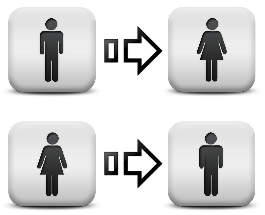 in contatto con una donna in nueva andalucia cerco trans gratis