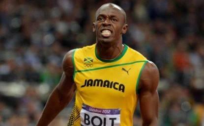 Usain Bolt (Foto: Arteesalute.blogosfere.it)