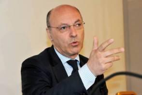 Calciomercato_Juventus_Marotta