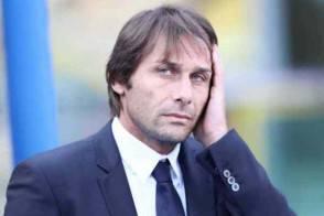 Calcioscommesse_Kutuzov_inguaia_Conte
