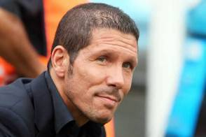 simeone-atletico madrid