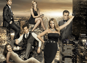 Gossip Girl 6 Segreti Quarto Episodio 294x212 Gossip Girl 6: scottanti segreti nel quarto episodio
