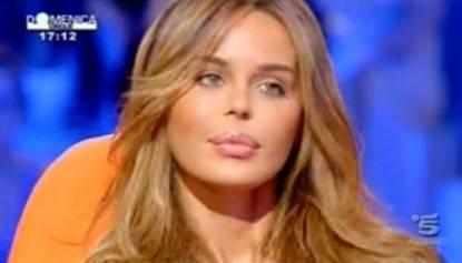 Nina-Moric