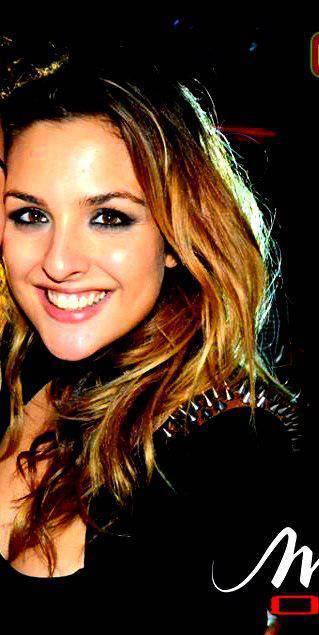 Grande fratello, Angelica Livraghi spara a zero su Rosa Baiano