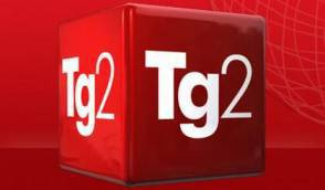 tg2-insieme-imu