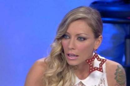 Karina-Cascella-tronista
