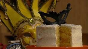 coconut cake dalila duello 294x165 I Menù di Benedetta La Coconut chiffon cake di Dalila Duello