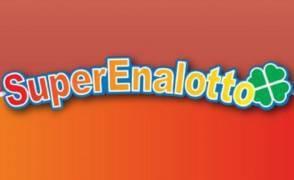 superenalotto1 294x180 Estrazione Superenalotto di oggi martedì 5 febbraio 2013