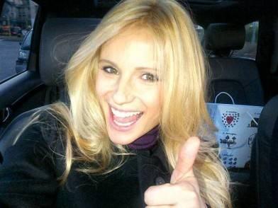 Michelle-Hunziker-foto-Twitter-1-febbraio-2012-1