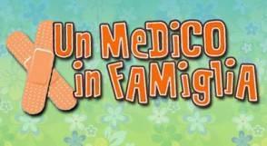 un medico in famiglia 294x161 Un medico in famiglia 8: anticipazioni seconda puntata