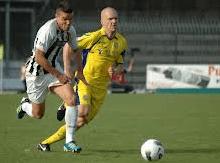 Ascoli-Verona