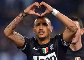 Calciomercato_Juventus_Marotta_blinda_Vidal
