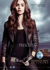 LilyCollins-Shadowhunters
