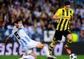 Probabili_formazioni_Borussia_Dortmund_Malaga