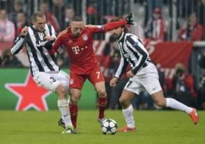 Probabili_formazioni_Juventus_Bayern_Monaco