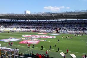 Torino_Roma_live