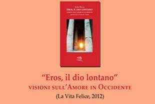 La Giornata mondiale del libro e del diritto d'autore, a Taormina con Lidia Sella
