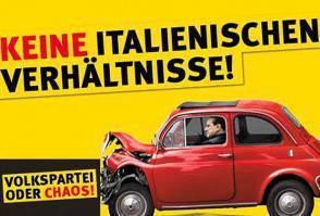 keine_italienischen